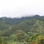 southamerica-2-079.jpg