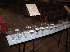 2008 kirkens foedselsdag 114.jpg