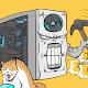 컴퓨터키우기 (game)