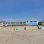 Scrapbook photo 6