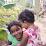 prajith kumark's profile photo