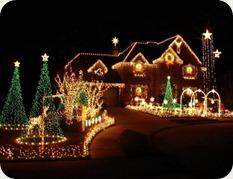 luci-di-Natale