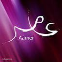 Aamer Aboufarroukh - Credit Va
