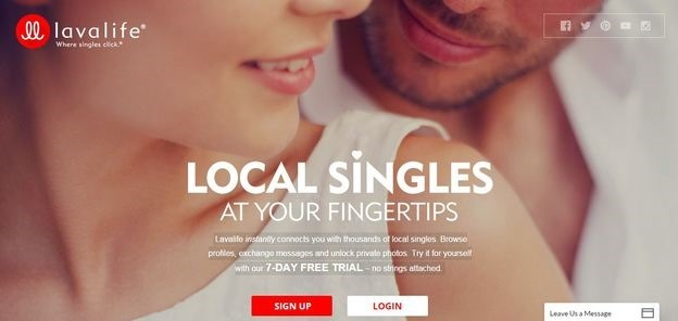 15 best free international dating sites