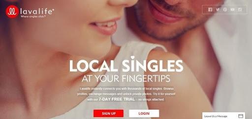 Internet dating tips in zambia semu