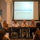 Comité SIU-Araucano (9 de marzo 2012) - DSCN0361.png