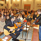 2014-Templomunk 20 ev-32.JPG