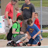SeaPerch Competition Day 2015 - 20150530%2B06-59-55%2BC70D-IMG_4608.JPG