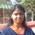 <b>JYOTI ROUT</b> - photo