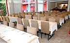 Фото 7 Venus Beldibi Hotel ex. Larissa Inn Hotel
