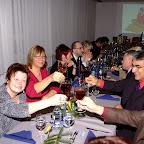 SSB Tanzsportgruppe_Weihnachtsfeier 2010_003.JPG