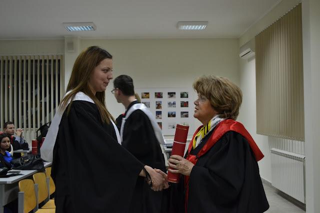 Dodela diploma 22.12. 2015. - DSC_7693.jpg