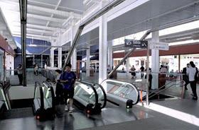 Obras de mejora de la accesibilidad de la estación 'San José de Valderas' de Cercanías en Alcorcón
