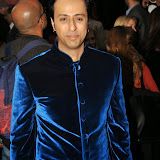 OIC - ENTSIMAGES.COM - Salim at the Beyond Bollywood - press night  at the London Palladium London 11th May 2015  Photo Mobis Photos/OIC 0203 174 1069
