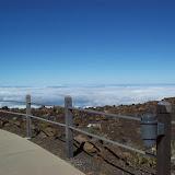 Hawaii Day 8 - 100_8140.JPG