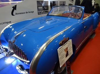 2018.02.11-043 Simca 8 L'Oiseau Bleu 1947