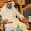 Naif Alharthi's profile photo
