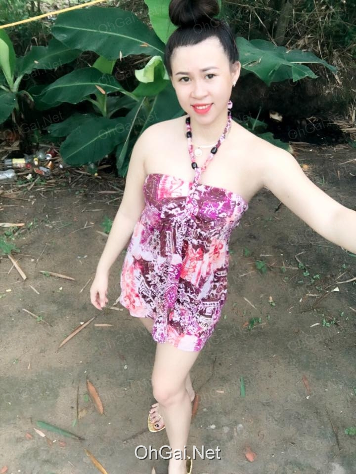 facebook gai xinh my trinh thi vo - ohgai.net