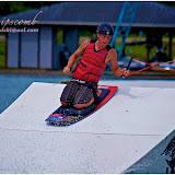 The HO Kneeboard Team. Alisa Piper, Tom Kohl, Spencer Leggett, Leigh Ward and John Haile. - 292031_1577614256971_1734083341_873970_591481138_n.jpg