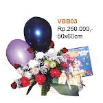 VBB03.jpg