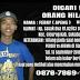 Ada Kemiripan Orang Hilang di Sukabumi dengan Jenazah yang Ditemukan di Rawa Rawa Kawasan Bandung