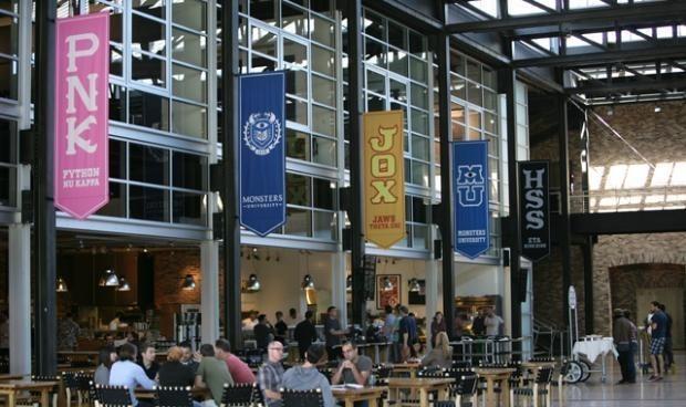 pixars cafeteria design (2)