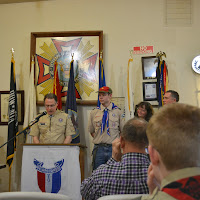 Bens Eagle Court of Honor - DSC_0054.jpg