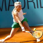 Maria Kirilenko - Mutua Madrid Open 2014 - DSC_6750.jpg