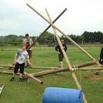 Kamp jongens Velzeke 09 - deel 3 - DSC04444.JPG