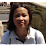 Duyen Anh Doan thi's profile photo