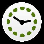 TeeTime.cz Icon