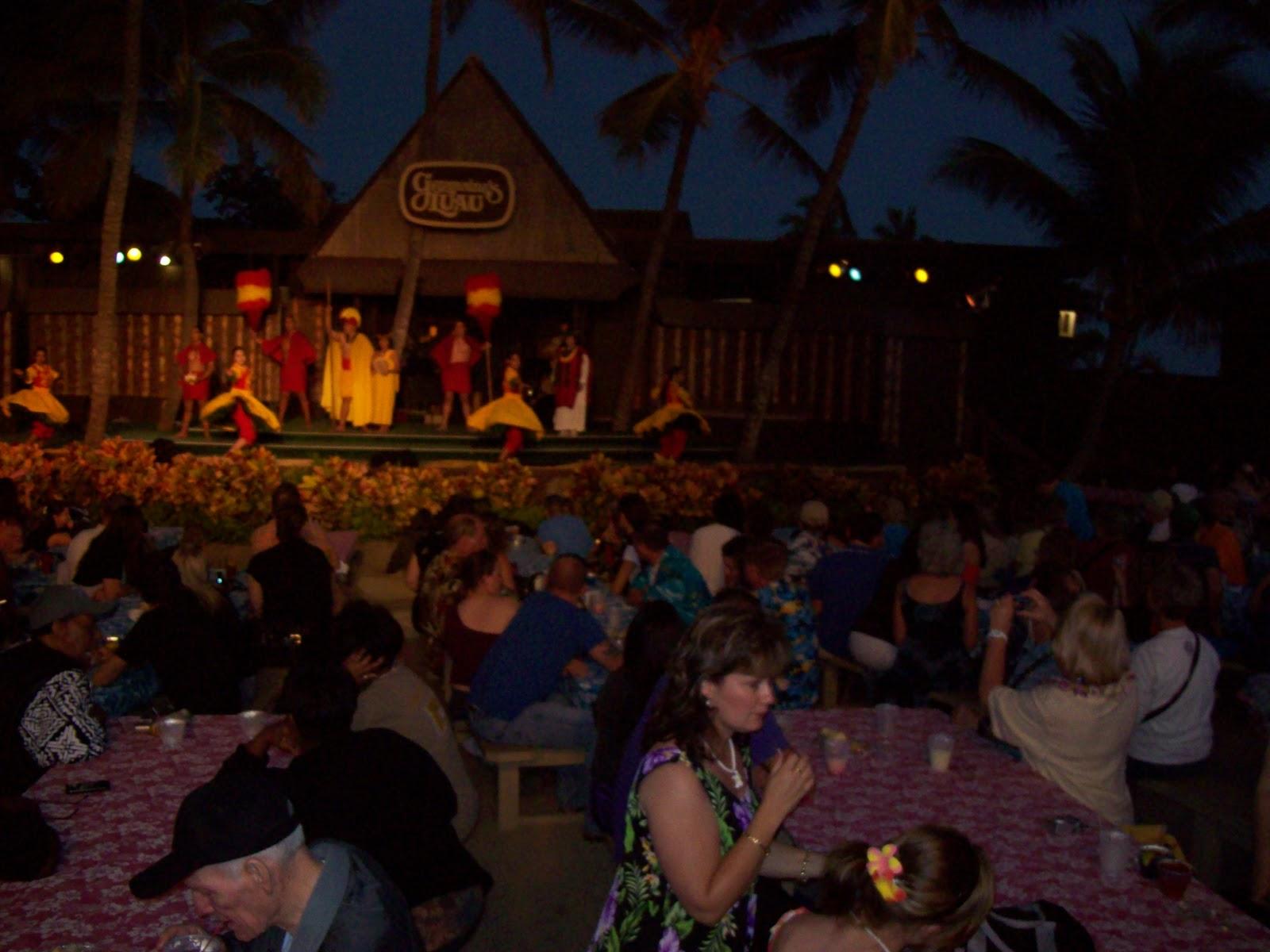 Hawaii Day 3 - 100_7078.JPG