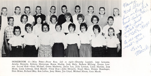 1962FortDodgeSeniorHighSchool-032-2016-12-15-10-48.jpg