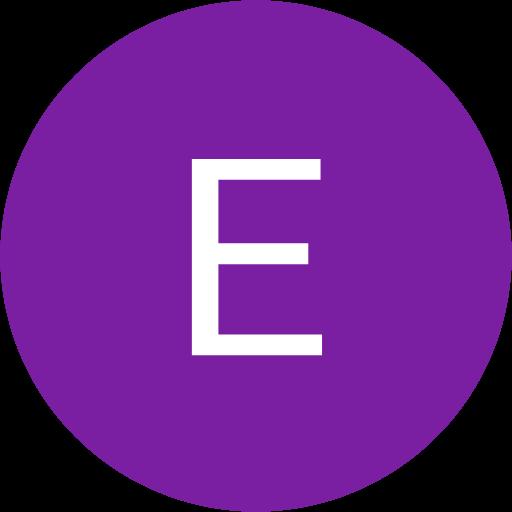 Ester Baldwin