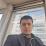 Carlos Vivas's profile photo