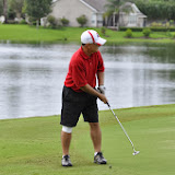 OLGC Golf Tournament 2013 - _DSC4482.JPG