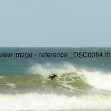 _DSC0084.thumb.jpg