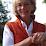 Yvonne Knoll's profile photo