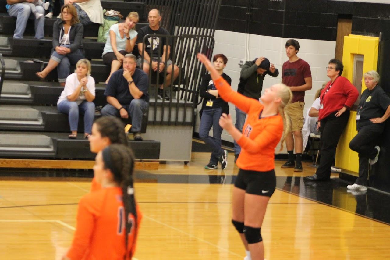 Volleyball 10/5 - IMG_2486.JPG