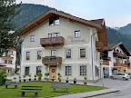 Pension Forsthaus
