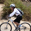 san-onofre-mountain-biking--05.jpg