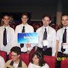 תמונותאולימפיאדהקוריאה2006ב.JPG