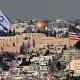 Baitulmuqaddis hak Palestin