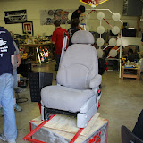 redbull creation 2012