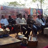 Swamiji jayanti2013 070.jpg