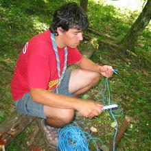 Taborjenje, Lahinja 2006 1.del - IMG_4717.JPG