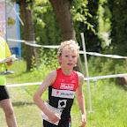 2011-05-15_Oostkamp zwemloop 031 [1600x1200].JPG