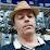 Nikolaos Denesidis's profile photo