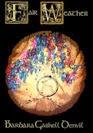 Amazon_com__Fair_Weather_eBook__Barbara_Gaskell_Denvil__Books-2014-02-14-06-00.jpg
