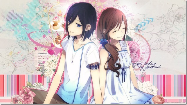 wallpaper__horimiya_by_panelletdelim